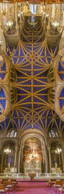 church ceilings church ceiling photos richard silver church photography