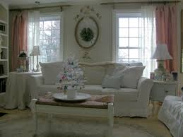 Small Country Living Room Ideas Pictures Country Living Dining Room Ideas The Latest