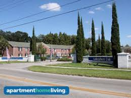 Cheap 1 Bedroom Apartments In Jacksonville Fl Cheap 1 Bedroom Tampa Apartments For Rent From 400 Tampa Fl