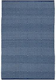 Outdoor Rugs Made From Recycled Plastic by Amazon Com Fab Habitat Reversible Indoor Outdoor Weather