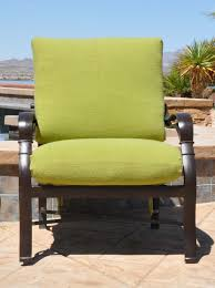 Slipcovers For Patio Furniture Cushions by Outdoor Deep Seat Cushion Slipcovers 2 Piece Cushychic