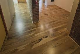 wood floor finishes comparison