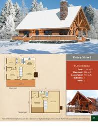 Construction House Plans Floor Plans Todd Fisher Construction