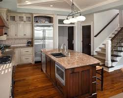 kitchen island with dishwasher dishwasher island cabinet amazing island sink and dishwasher