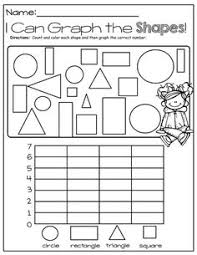 color count and graph kinderland collaborative pinterest