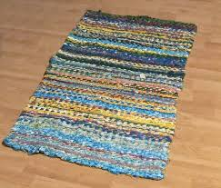 woven rag rug instructions roselawnlutheran