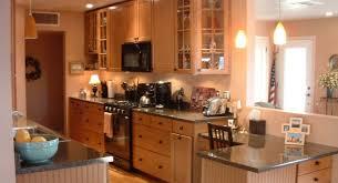 gratify photos of kitchen floor mat best kitchen bay window nice