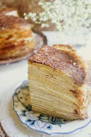 tiramisu recipe tyler florence 81 best bucket list images on pinterest food baking recipes and