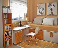 Small Bedroom Organization by 40 Amazing Teenage Bedroom Layouts Bedrooms Room And Interiors