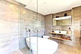 top 5 tile trends for 2017 bathroom tile trends fujise us