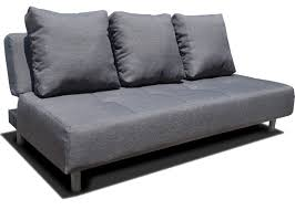comprar futon sof磧 cama fut祿n sill祿n sofacama sala muebleco envio gratis
