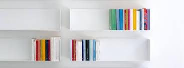 banner linea1 a paperbackshelf 6 jpg