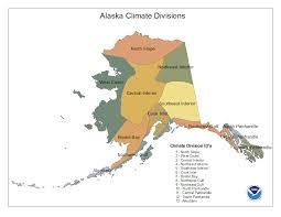 Gulf Of Alaska Map National Climate Report February 2015 Alaska Reference Maps