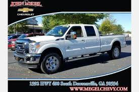 ford athens ga used ford f 350 duty for sale in athens ga edmunds
