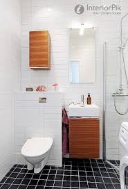 european bathroom design european small bathroom ideas photos small family bathroom small