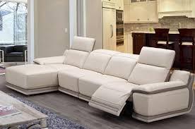 Lazy Boy Recliner Sofas 46 Lazy Boy Sofa Recliner Lazy Boy Reclining Sofa With Regard To