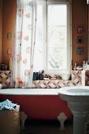 pretty bathrooms ideas 185 best kept for the bathroom images on pinterest bathroom