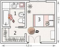 34 best master bedroom images on master bedroom plans