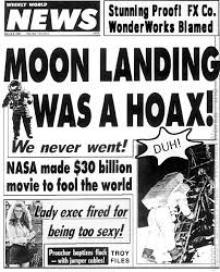 Flag On The Moon Conspiracy The Masonic Moon Landing Hoax Aplanetruth Info