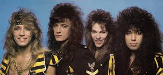metal hair cvlt nation s favourite 80 s rock metal