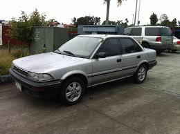 1989 Civic Si K20 Dohc 2011 Honda Civicsi Sedan 4d Specs Photos Modification