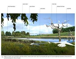 Montana vegetaion images Herrera environmental consultants ningbo eco corridor recieves jpg