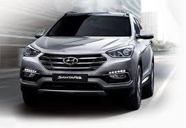 2000 hyundai santa fe mpg 2016 hyundai santa fe mpg automotive 2016 2017