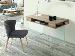 bureau desing bureau bois design meetharry co
