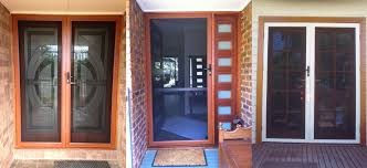 French Security Doors - hinged french doors examples ideas u0026 pictures megarct com just
