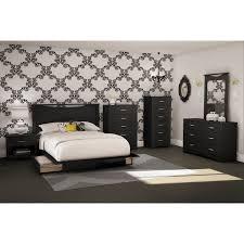 King Storage Platform Bed Bed Frames Wallpaper High Definition King Storage Bed Platform