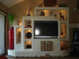 southwestern home decor design home designs ideas