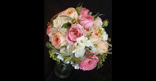 wedding flowers kildare wedding flowers kildare area best flowers for summer weddings in