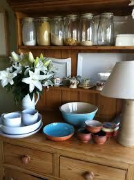 jamie at home kitchen design 104 best jamie at home jamie oliver images on pinterest jamie