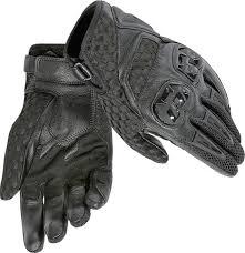 bike leathers for sale dainese racing perforated leather jacket for sale dainese air