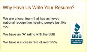 Resume Writers Service Proper Font For Writing Essays Cheap Papers Proofreading Site Au