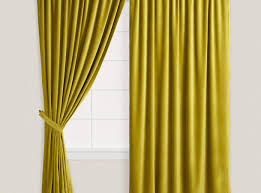 curtains teal babies curtains awesome turquoise velvet curtains