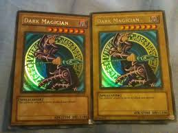 dark magician sdy 006 authenticity check pojo com forums