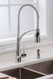 kwc kitchen faucets 18 best fancy your faucet images on pinterest kitchen faucets