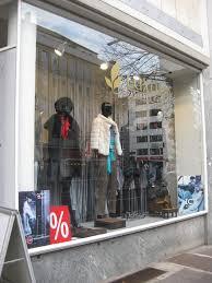 designer outlet leipzig luxury designer outlet outlet stores steinstr 32 stadtmitte
