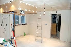 hotte cuisine plafond faire un faux plafond lumineux à vendre hotte cuisine plafond