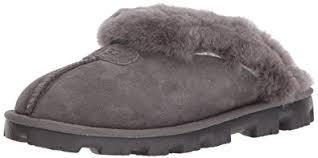 ugg slipper sale coquette amazon com ugg s coquette winter slipper slippers