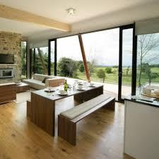 Wohnzimmer Deko Wand Gemütliche Innenarchitektur Gemütliches Zuhause Moderne