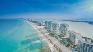 cancun aims to build on visitor momentum travel weekly
