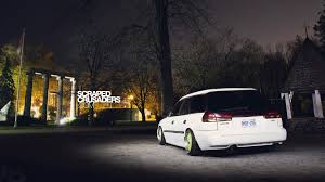 stanced subaru hd scraped wallpaper 19 u0026 20