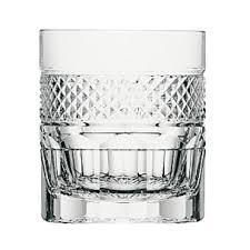 louis bicchieri via garibaldi 12 vetrina on line cristallo louis