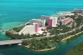 cancun palm end table oasis palm all inclusive 2018 room prices from 166 deals