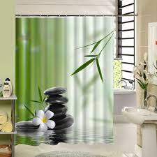 Deco Salle De Bain Nature Zen by Achetez En Gros Zen Salle De Bains D U0026eacute Cor En Ligne à Des