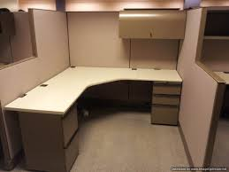 Office Furniture Workstations by Craigs List Is That A Good Resource For Your Search For Office