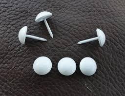 Upholstery Nail Strips Diy Upholstery Supplies Decorative Nails Tacks