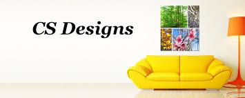 cs designs banner1 jpg